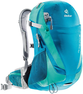 Deuter Airlite 20 SL Backpack - Petrol/Mint