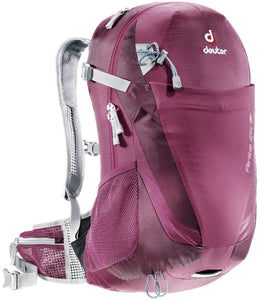 Deuter Airlite 26 SL Backpack