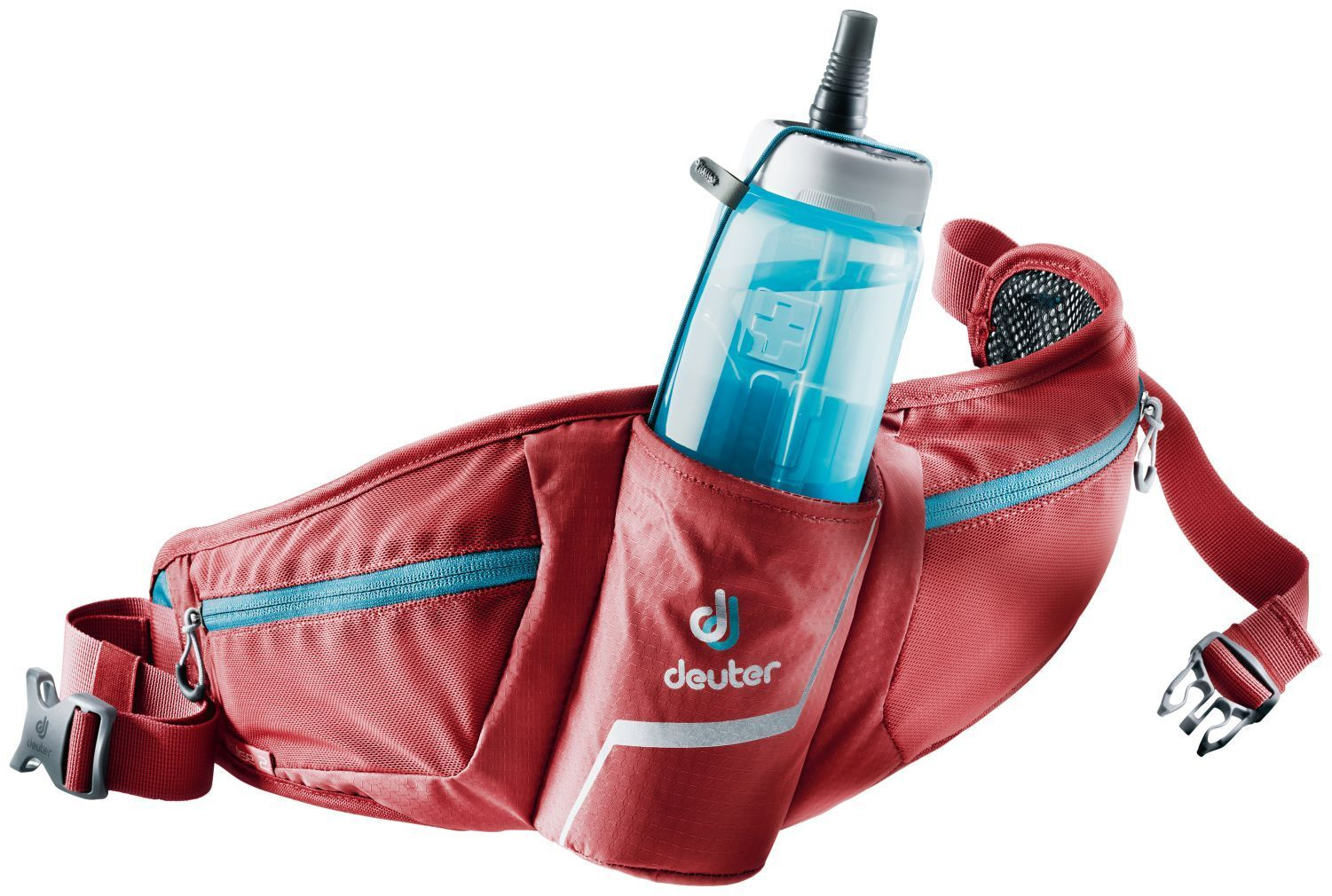 Deuter Pulse 2 Waist Pack