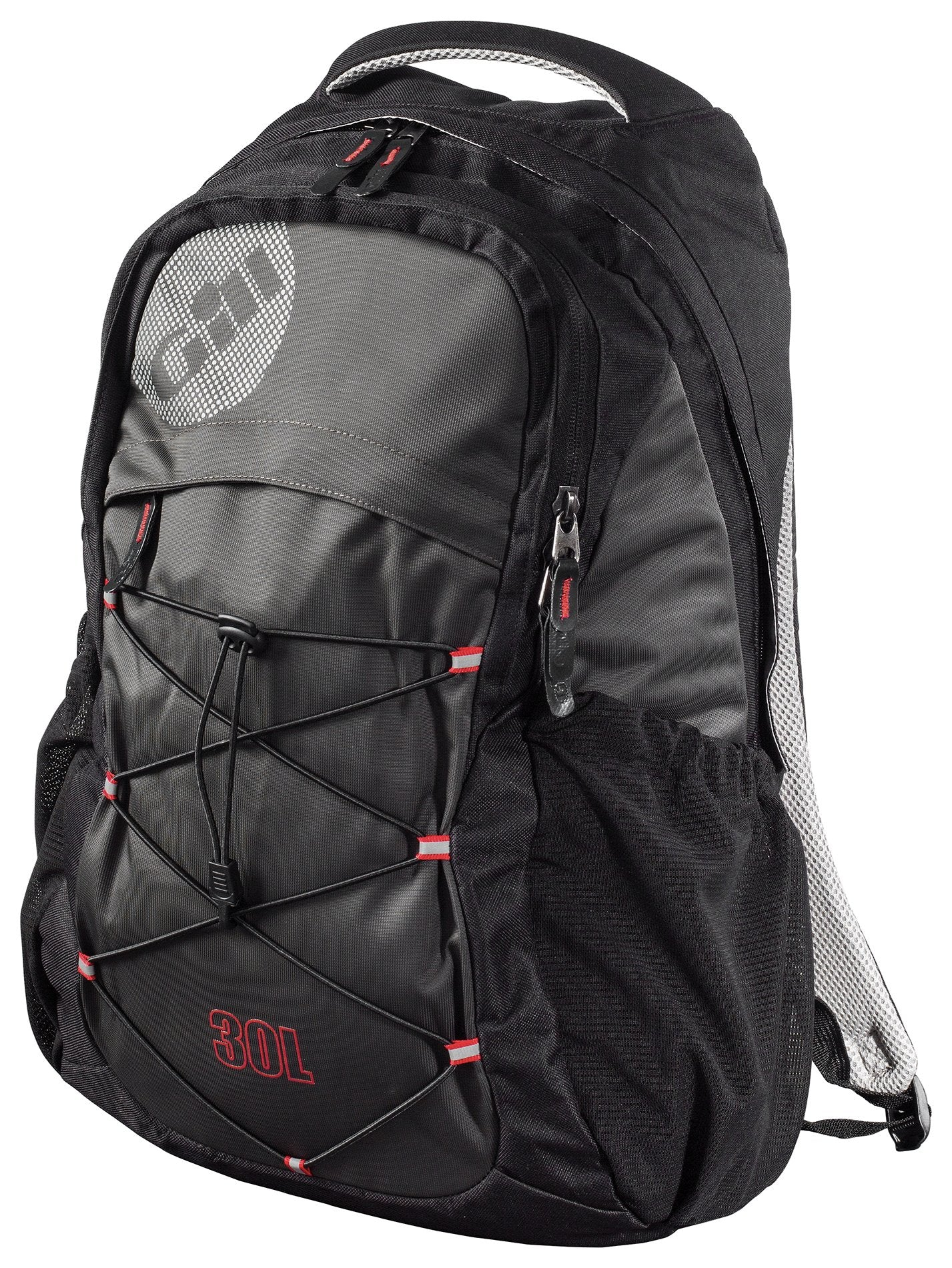 Gill 30 litre Backpack