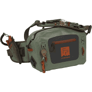 Fishpond Thunderhead Submersible Lumbar Pack -