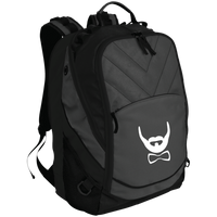 Grindin' Laptop Backpack