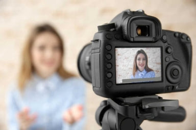 Why Use Video Instruction?