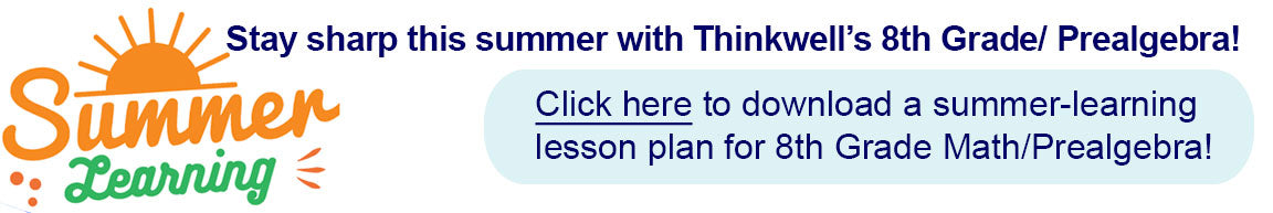 Summer Learning Ad