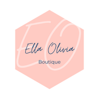Ella Olivia Boutique