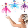 50% OFF 🔥 Flutterbye Fairy Toy