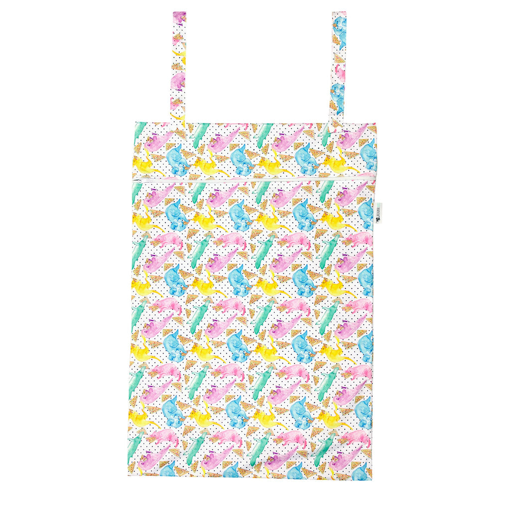Party Animals XL Wet Bag