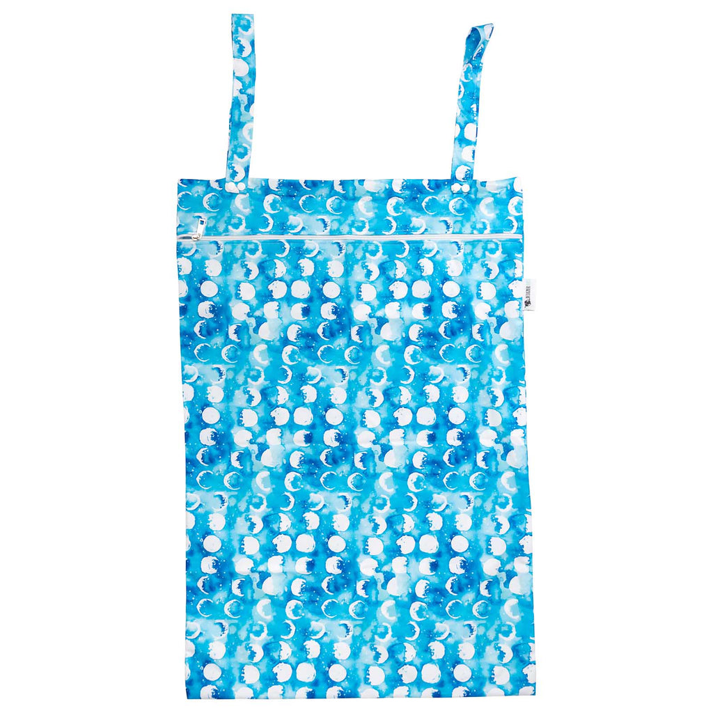 Blue Moon XL Wet Bag
