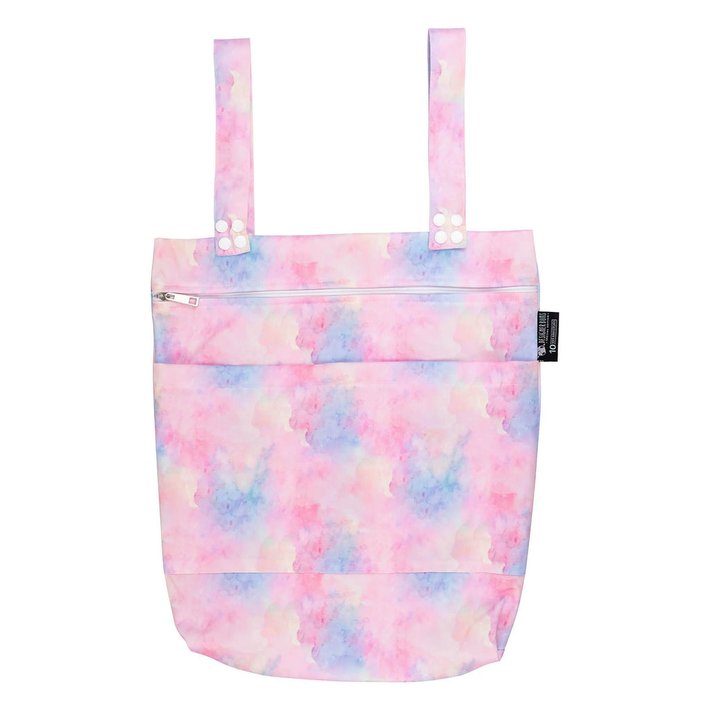 Fairyfloss Wet Bag