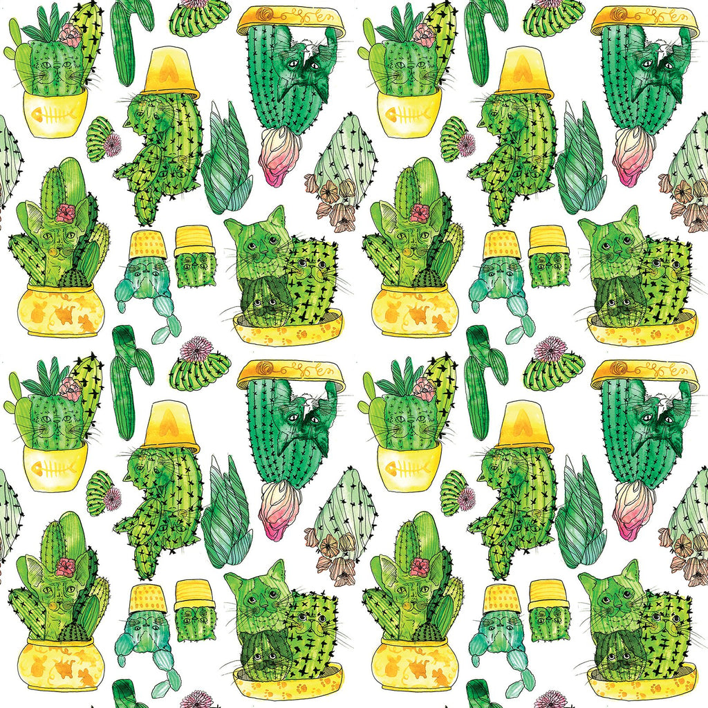Prickly Paws Change Mat Nappies Designer Bums