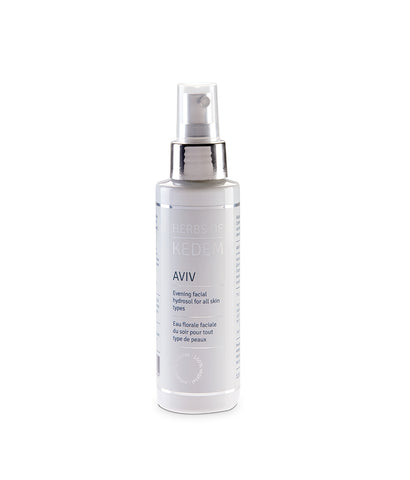 Aviv Spray – Cleansing, Calming, Regeneration of Skin Cells - 120ml