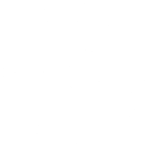 Stonehouse Music Supply