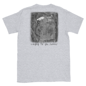 Longing For You Summer T-Shirt