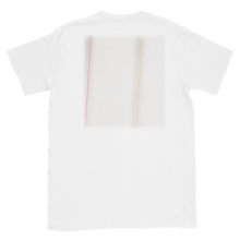 Load image into Gallery viewer, Daydream T-Shirt