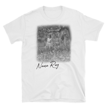 Load image into Gallery viewer, Longing For You Summer T-Shirt