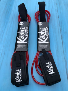 "The ""Original"" Kāohi GRIP Leash™ - Straight"