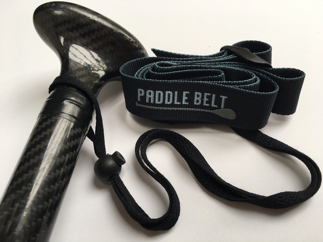 paddle belt sup fishing surfing paddle leash