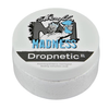Microfiber Madness Dropnetic XL - Daily Detailer