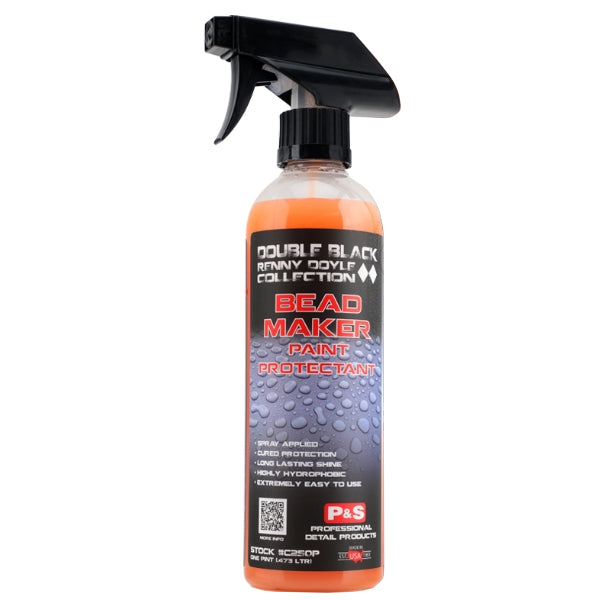 P&S BEAD MAKER PAINT PROTECTANT SEALANT