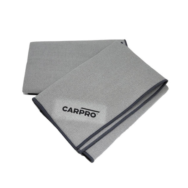 CARPRO MF GLASSFIBER TOWEL