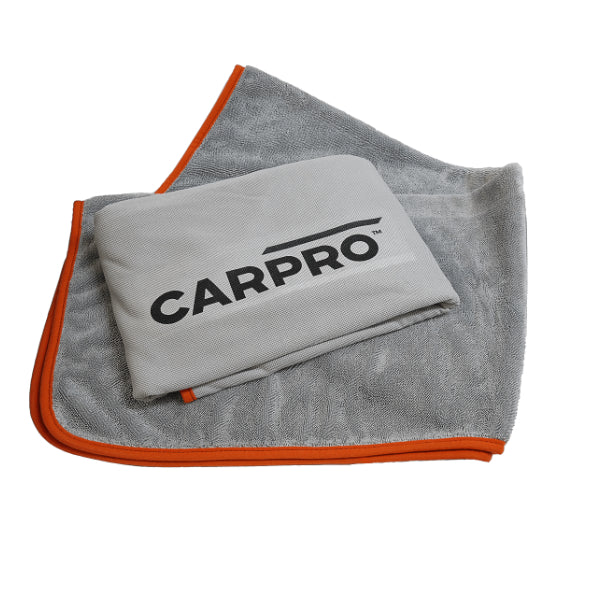 CARPRO MF DEHYDRATE DRY TOWEL - Daily Detailer