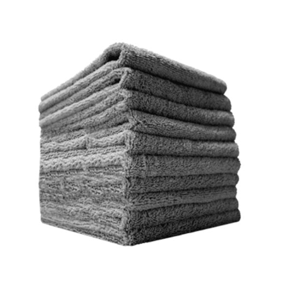 THE RAG COMPANY - METAL POLISHING TOWEL
