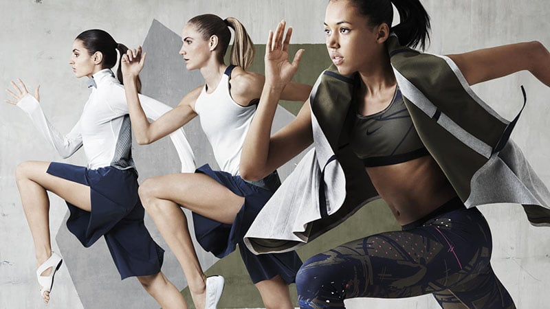 What is Athleisure?