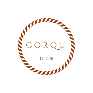 CORQU FASHION