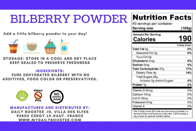 products/ETIQUETTE_BILBERRY_POWDER-page-001.jpg