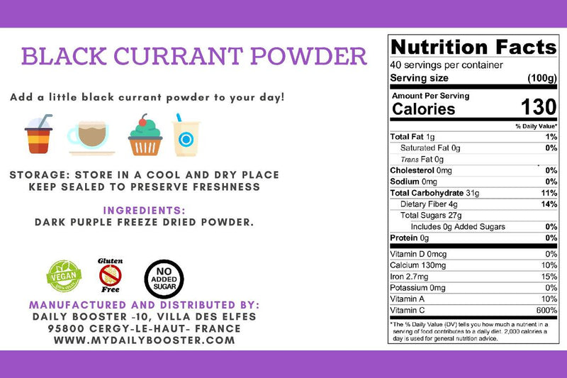 products/ETIQUETTE_BLACK_CURRANT_POWDER-page-001.jpg