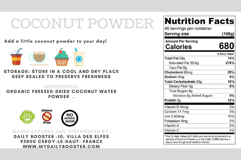 products/ETIQUETTE_COCONUT_POWDER-page-001.jpg