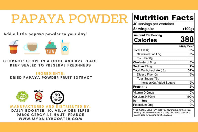 products/ETIQUETTE_PAPAYA_POWDER-page-001.jpg