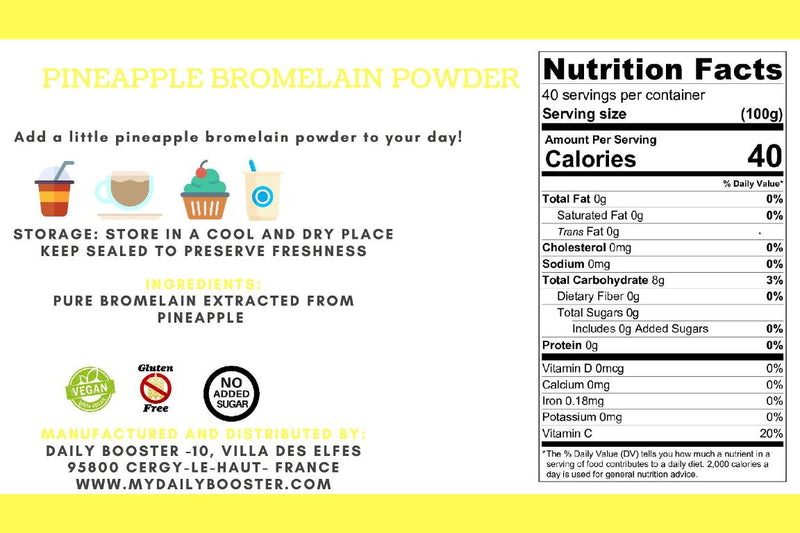 products/ETIQUETTE_PINEAPPLE_BROMELAIN_POWDER-page-001.jpg