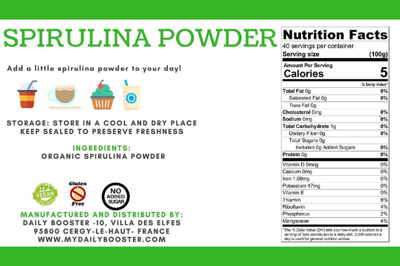 products/ETIQUETTE_SPIRULINA_POWDER-page-001.jpg