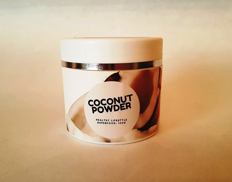 products/coconut1.jpg