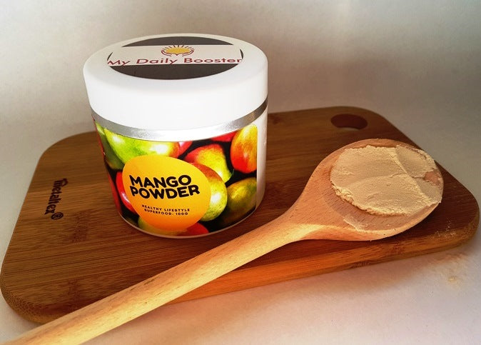products/mango.jpg