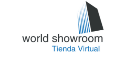 world showroom