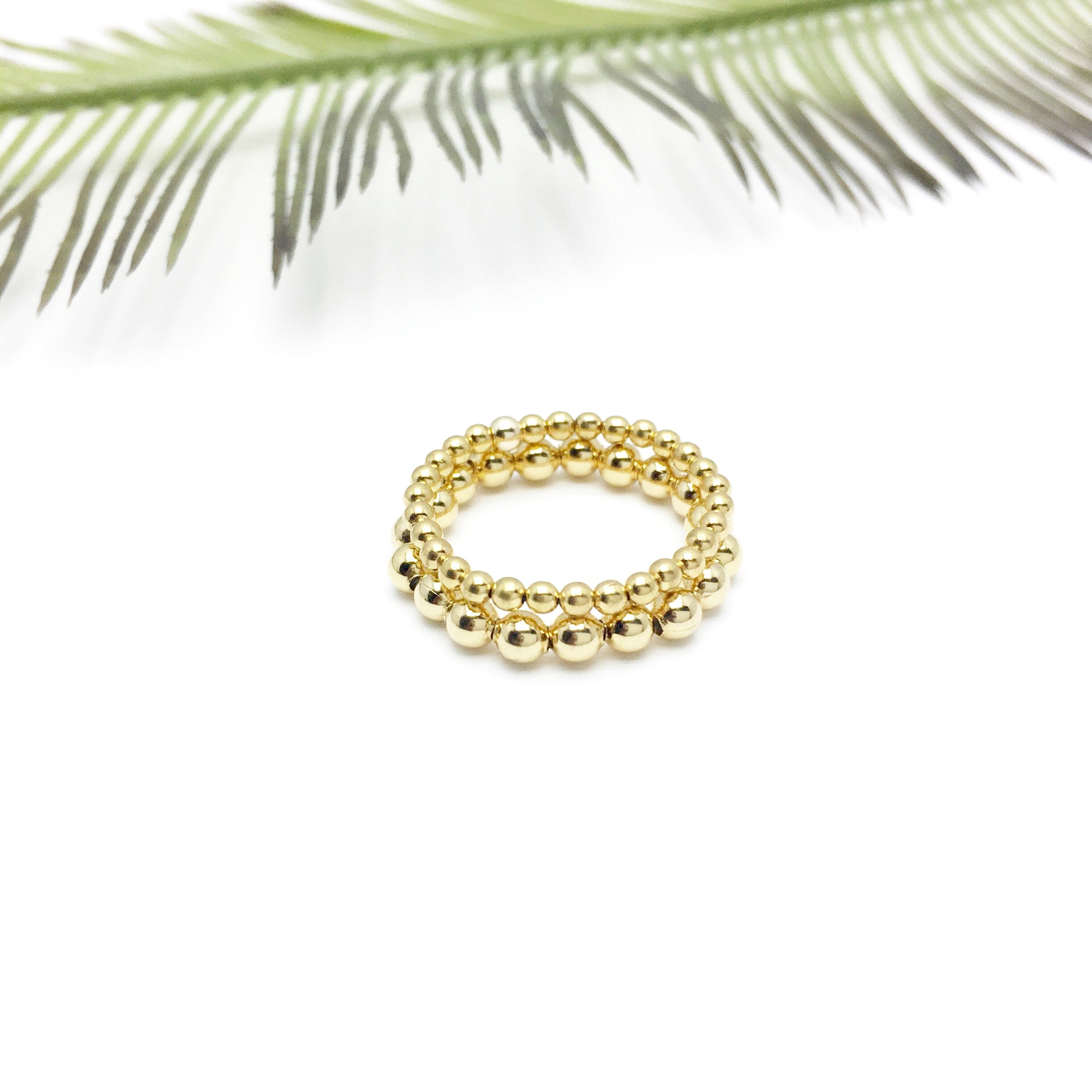 360° Stacking Ring - Large