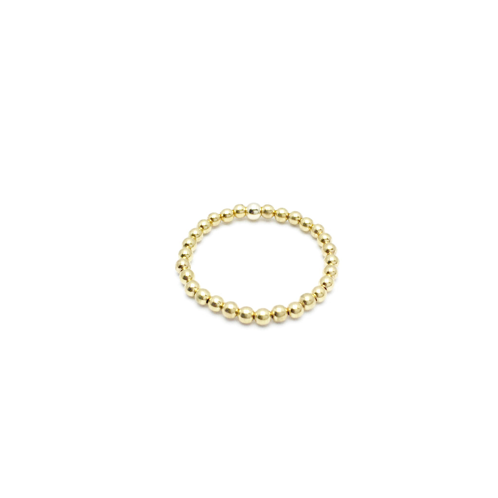 360° Stacking Ring - Small