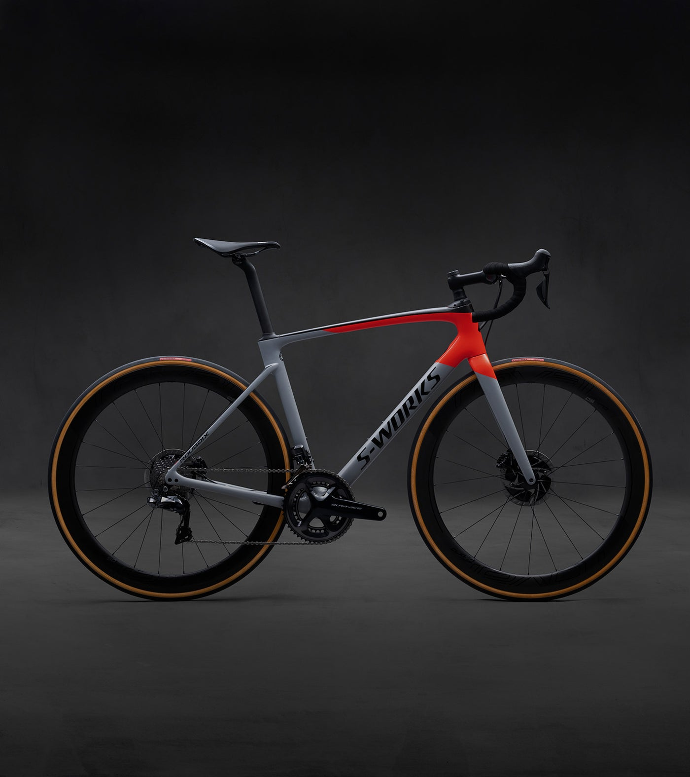 a77086dc1b5 The All-New Roubaix. Shop Now. 1