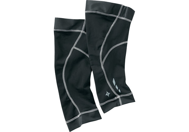 Therminal 2.0 Knee Warmers - Women's