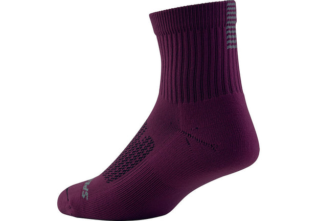 Mountain Mid Sock - Women's