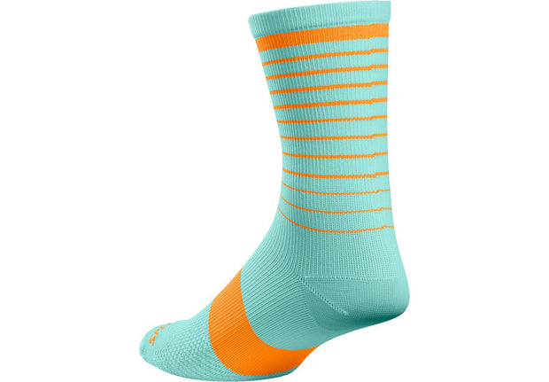 SL Tall Women's Socks