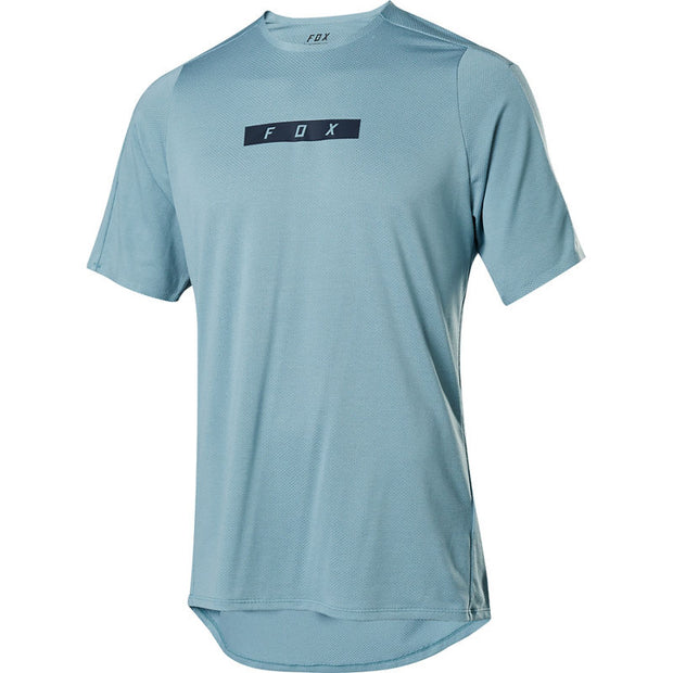 Flexair Delta Short Sleeve Jersey