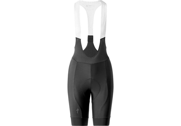 SL Bib Shorts - Women's