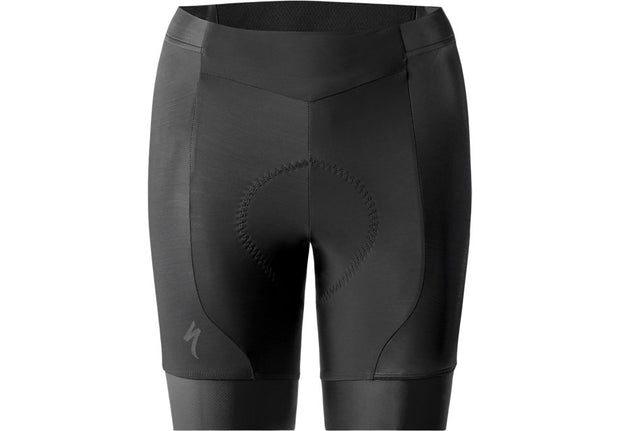 RBX Shorty Shorts with SWAT - Women's