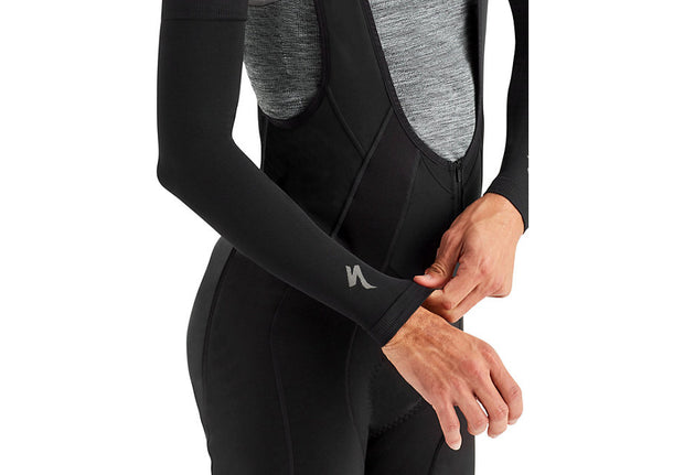 Therminal Engineered Arm Warmers
