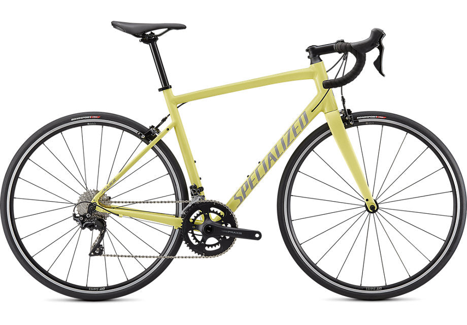 best value road bike by specialized
