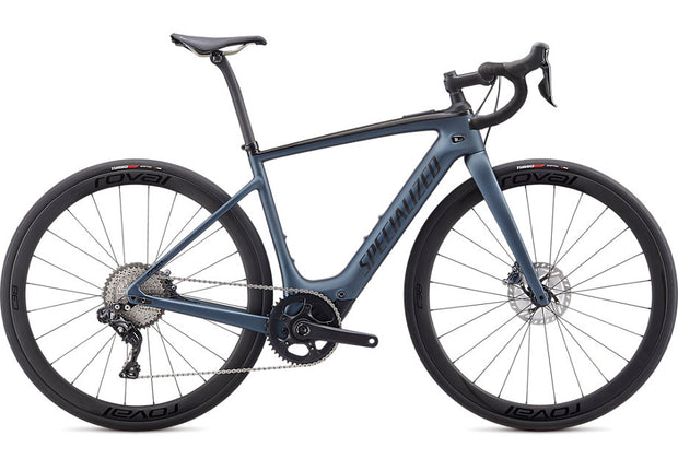 Electric bikes, Specialized electric bikes