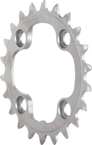 XTR M970 9-Speed AA-Type Chainring